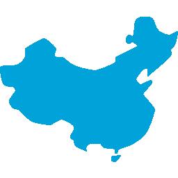義昌商事株式会社 Yi Chang Corporation